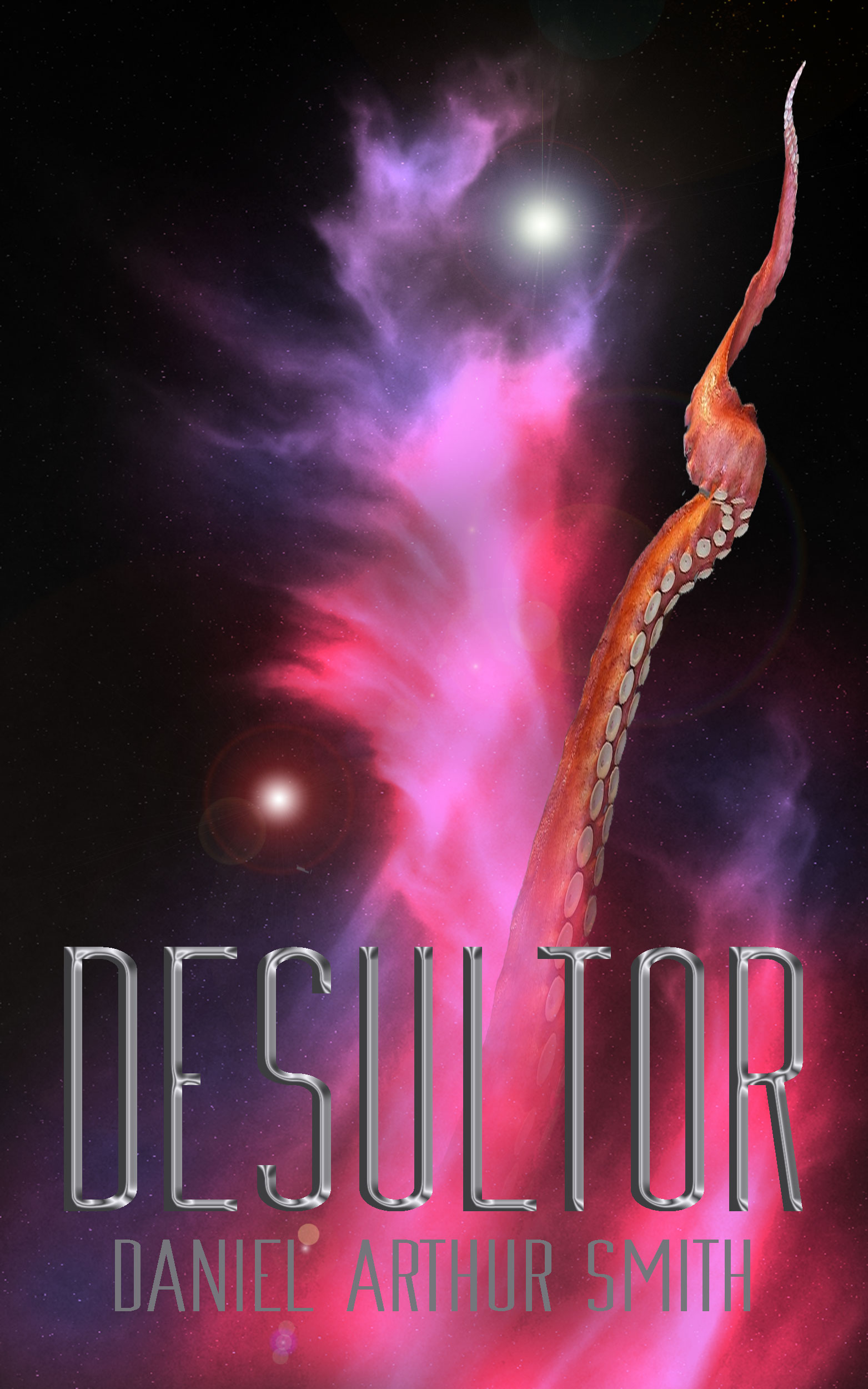 Desultor-Nebula-cover