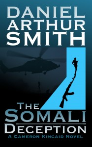 The Somali Deception