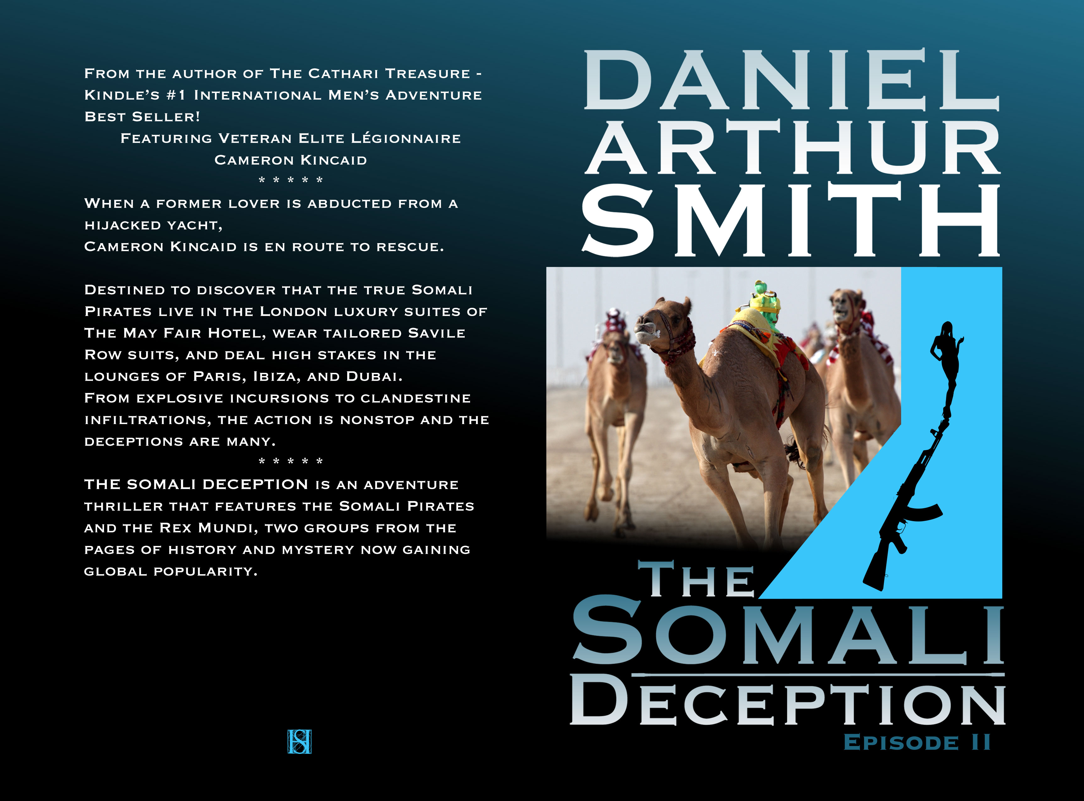thesomaliepisodetwopapercover